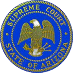 Arizona Supreme
